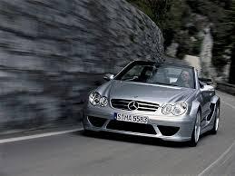 mercedes ads 2016 2006 mercedes benz clk dtm amg cabriolet review supercars net