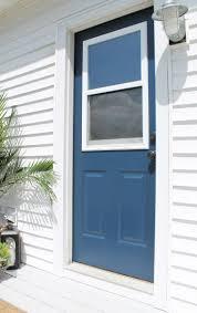 Decorating How Beautiful Target Patio - 28 best beautiful blue u0026 white decor images on pinterest blue