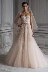 lhuillier bridal lhuillier 20th anniversary lhuillier s favorite