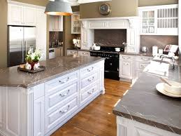 lovely photograph of moved kitchen cabinets pictures tags