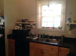 small kitchen cabinets ideas pictures small kitchen remodel ideas budget kitchen remodel kitchen remodel