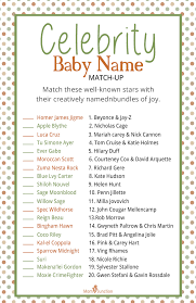 baby showergames 30 and festive baby shower you would enjoy