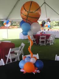 Sports Decorations Diy Project Sport Balls For Sport Themed Baby Shower Party Baby