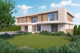 big reveal 30m for an oceanfront spec house in sagaponack