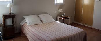 savon pour chambres d hotes nos chambres d hôtes au thoronet
