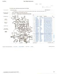 massey ferguson 165 wiring diagram schematics wiring diagram