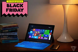 laptop thanksgiving deals costco u0027s black friday deals include discounts on tvs and surface
