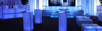wedding rentals nj lounge furniture rental for a sweet 16 dj nj premium