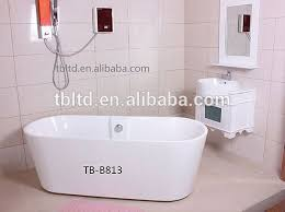 Wholesale Bathtubs Suppliers Whirlpool Jacuzi Massage Bathtubs Whirlpool Jacuzi Massage