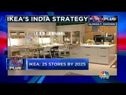 Ikea In India Ikea Hand Made Rugs In India Sporter Tv All About Sport