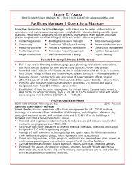 sample resume for internship resume for sports internship frizzigame sample resume for sports internship frizzigame
