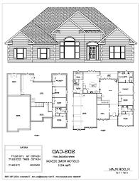 easy house plans minecraft house floor plans internetunblock us internetunblock us