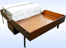 Best 25 Farmhouse Bed Frames by Best 25 Farmhouse Folding Beds Ideas On Pinterest Bathtub Ideas