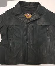 home depot black friday harley davidson motorcycle leather racing coats u0026 jackets for men ebay