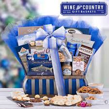 send a gift basket costo send a gift basket for the holidays milled