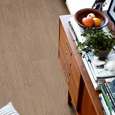 vinyl flooring residential matte nature mansion oak