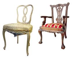 Armchair Furniture Free Photo Armchair Chair Furniture Sofa Free Image On