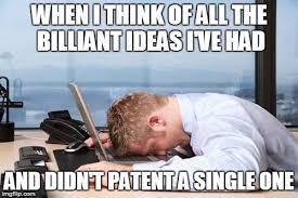 Depressed Guy Meme - depressed office guy memes imgflip