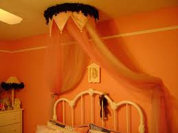 how to make princess bed canopy decorative princess bed canopy how to make princess bed canopy