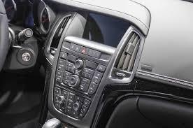 2016 Buick Cascada First Look Motor Trend
