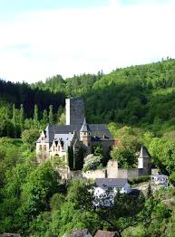 kransberg castle wikipedia
