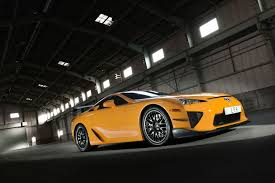 lexus wheels and tyres high wheels lexus lfa