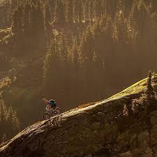 amazon black friday mountain bike deals 4159 best mountain biking images on pinterest cycling bike