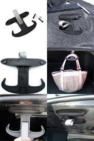 lexus is250 for sale tulsa 25 best jetta automatico ideas on pinterest coche bling auto