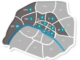 bureaux locaux com le sentier quartier préféré des entreprises à pour implanter