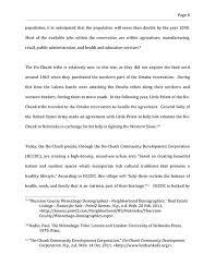 Free PHD Dissertation Proposal Sample Download Scribd