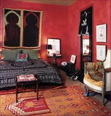 bohemian bedroom ideas bedroom amazing lane bedroom furniture bohemian bedroom color