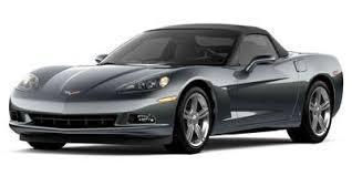 2009 corvette z06 specs 2009 chevrolet corvette pricing specs reviews j d power cars