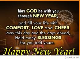 new years quotes cards happy new year sayings cards wallpaper 2017