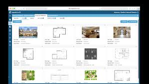 real estate crm software best crm for real estate agents