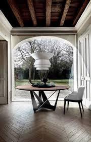 esstisch italienisches design italienische möbel elegante designermöbel