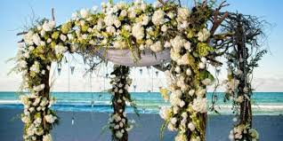 wedding arches rent miami w south weddings get prices for wedding venues in fl