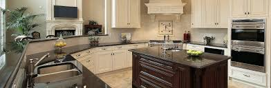 admirable full size then kitchen baltimore kitchen remodeling admirable full size then kitchen baltimore kitchen remodeling virtualkitchen designer home depot home kitchen remodel baltimore