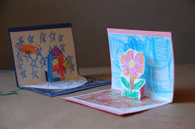 cards for to make