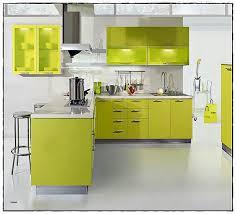 le bon coin cuisine uip meuble meuble ue unique 19 unique meuble de cuisine pkt6 meuble de