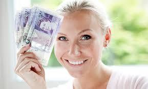 Money Making Online Surveys - paid surveys uk surveys for money get paid cash for surveys
