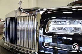 rolls royce phantom extended wheelbase 2014 rolls royce phantom extended wheelbase fusion luxury motors