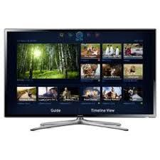 amazon black friday lg led tv samsung un55hu6950 55 inch 4k ultra hd 60hz smart led tv http