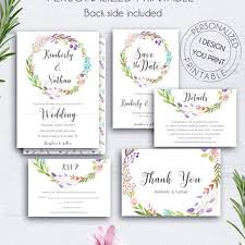 wedding invitations details card shop wedding invitations and save the date cards on wanelo
