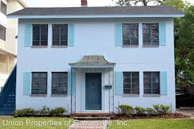 frbo gainesville florida united states houses for rent by