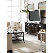 home decor san antonio texas furniture furniture stores in san antonio tx area stowers