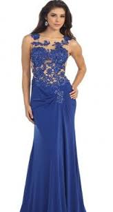 evening dresses to rent in ireland prom dresses cheap