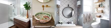 10 great ways to make your bathroom look bigger service com au