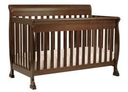 Target Mattress Crib Target Free Mattress With Davinci Crib Purchase The Savvy Bump
