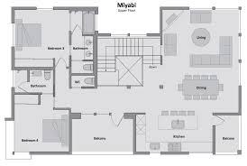 book chalet miyabi luxury vacation rentals by zekkei