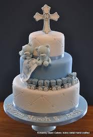 64 best christening cake images on pinterest baptism ideas